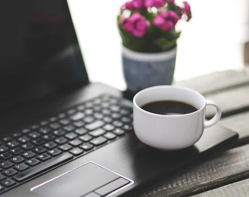 Kávé az elsődleges kényelmi tényező
